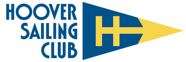 Hoover Sailing Club